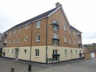 Apartment to rent in Dragon Way, Cwm Calon...