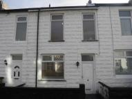 3 bedroom Terraced home in Dol Y Felin Street...