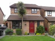 4 bedroom Detached property for sale in Heol Y Ddol, Pontypandy...