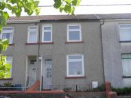 3 bed Terraced home for sale in Edward Terrace...