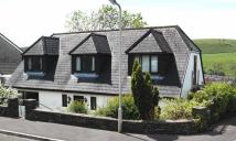 3 bedroom Detached house for sale in Ffordd Las, Abertridwr...