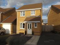 3 bed Detached property for sale in Ynys Bery Close...