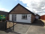 Detached Bungalow for sale in William Street...