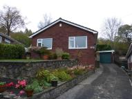 3 bedroom Detached Bungalow for sale in Heathlands...