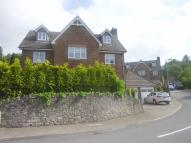 5 bed Detached house for sale in Ffordd Deg...