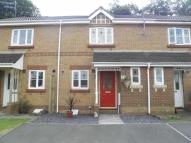 3 bedroom Terraced home for sale in Rowland Drive...
