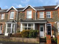 2 bed Terraced property in Tyn Y Graig Road...
