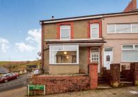 3 bedroom End of Terrace house for sale in Upper Francis Street...