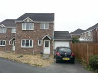 3 bedroom Detached home in Lon Yr Ysgol, Bedwas...