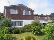 4 bedroom Detached property in Coed Y Pia, Llanbradach...