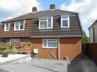 3 bedroom semi detached property in Rectory Rd, Bedwas...