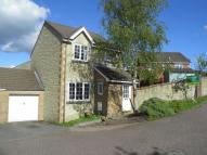 Cwrt Nant Y Felin Detached house for sale