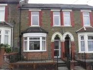 3 bedroom Terraced home in Princes Avenue...
