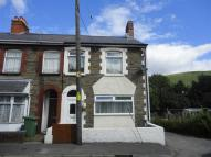 Coed Cae Rd End of Terrace property for sale