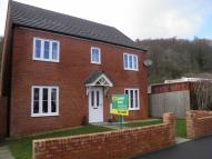 4 bed Detached property in Bluebell View...