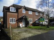4 bedroom semi detached home in Clos Y Cedr, Caerphilly...
