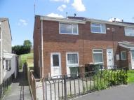 2 bedroom End of Terrace home in Garth Llwyd...