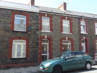 3 bed Terraced home in Mary Street, Trethomas...