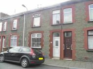 3 bedroom Terraced house for sale in Lower Francis Street...