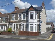 Terraced house for sale in Ludlow Street...
