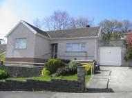 Detached Bungalow in The Avenue...