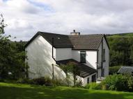3 bedroom Detached property in Bowls Lane, Caerphilly...