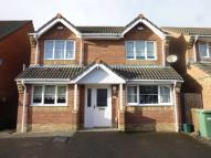 4 bedroom Detached home for sale in Tyn Y Parc, Abertridwr...