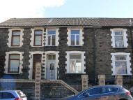 2 bedroom Terraced house in De Winton Terrace...