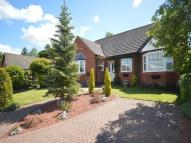 3 bedroom Detached Bungalow for sale in Wetherel Road...
