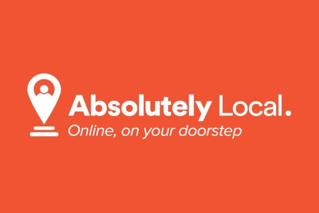ABSOLUTELY LOCAL - O
