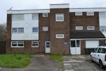 1 bed Flat for sale in Bremley Court, Glenwood...
