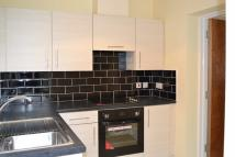 Flat to rent in Beresford Road, Cardiff