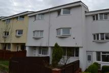 3 bedroom Terraced property in Heddfan North, Cardiff