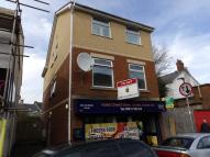 property for sale in Broadway, Cardiff