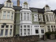 6 bedroom Terraced home in Newport Road, Roath...