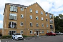 1 bedroom Flat in Wyncliffe Gardens...