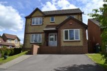 Cowslip Close Detached house for sale