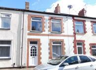 3 bed Terraced house in Pearl Street, Splott...