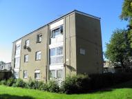 1 bedroom Flat for sale in Chapelwood, Llanedeyrn...