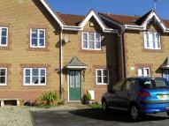 2 bedroom Terraced property in Gaulden Grove...