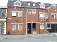 1 bedroom Flat for sale in Pearl Court...