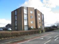 Flat for sale in Ael Y Bryn, Cardiff