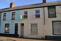 Rhymney Street Terraced property for sale