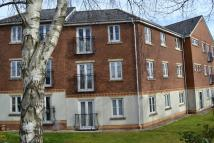 2 bedroom Flat in Pipkin Close...