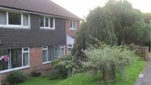Queenwood Terraced property to rent
