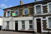 Carlisle Street Flat for sale