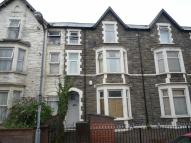 Flat for sale in Piercefield Place...