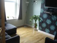 2 bed Flat to rent in Agate Street, Splott...
