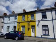 2 bedroom Terraced home in Elm Street, Roath
