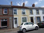 1 bed Flat for sale in Bradley Street, Cardiff